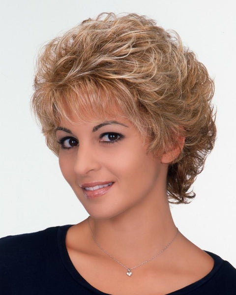 Hope by Tony of Beverly Wigs