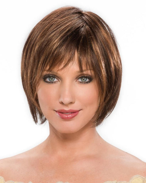 Tatum by Tony of Beverly Wigs