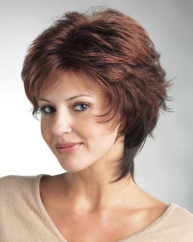 Tawny by Tony of Beverly Wigs