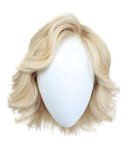 Raquel Welch The Art of Chic- Remy Human Hair - MaxWigs
