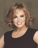 Raquel Welch Upstage - Hand Tied Monofilament Lace Front - MaxWigs