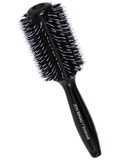 Jon Renau Round Boar Bristle Brush - MaxWigs