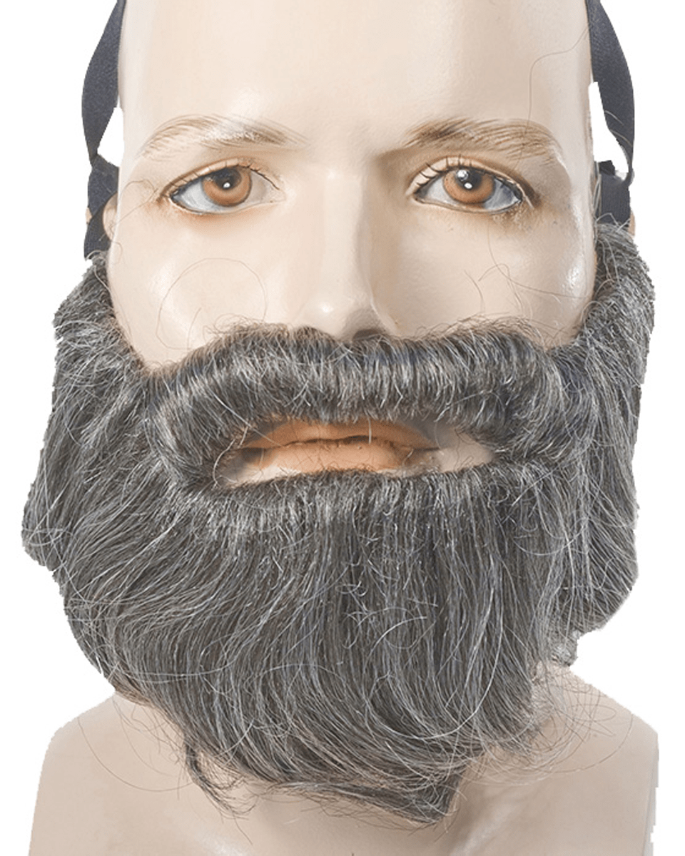 willie nelson beard by lacey costume costume beards maxwigs