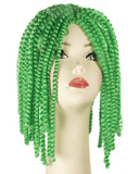 Lacey Costume Spring Curl Wig Bargain Version - MaxWigs