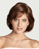 Dream USA Houston Medical Grade Monofilament - MaxWigs