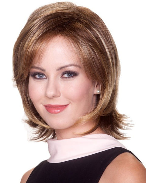 Belle Tress Cover Girl Wig - MaxWigs