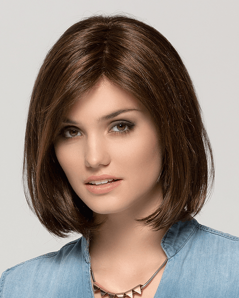 Ellen Wille Yara - Human Hair Wig - MaxWigs