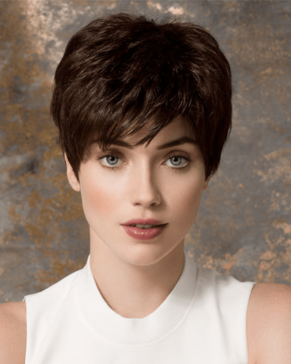 Ellen Wille Bo Mono - MaxWigs