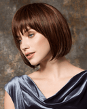 Ellen Wille Change - MaxWigs