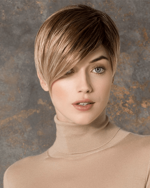 Ellen Wille Disc - MaxWigs