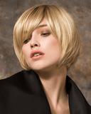 Ellen Wille Fresh - MaxWigs