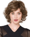 Ellen Wille Gina Mono - MaxWigs