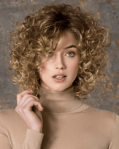 Ellen Wille Jamila Hi - MaxWigs