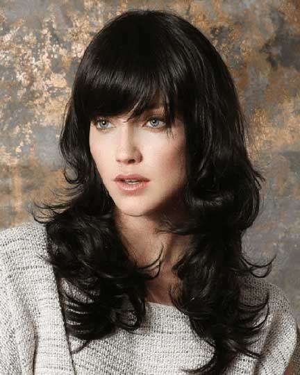 Ellen Wille Pretty - MaxWigs