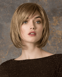 Ellen Wille Tempo 100 Deluxe - MaxWigs