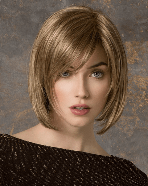 Ellen Wille Tempo 100 Deluxe Large - MaxWigs