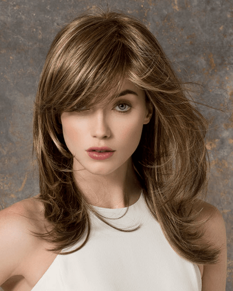 Ellen Wille Vogue - MaxWigs