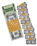 Morris Phoney Money 50  50/pack - MaxWigs
