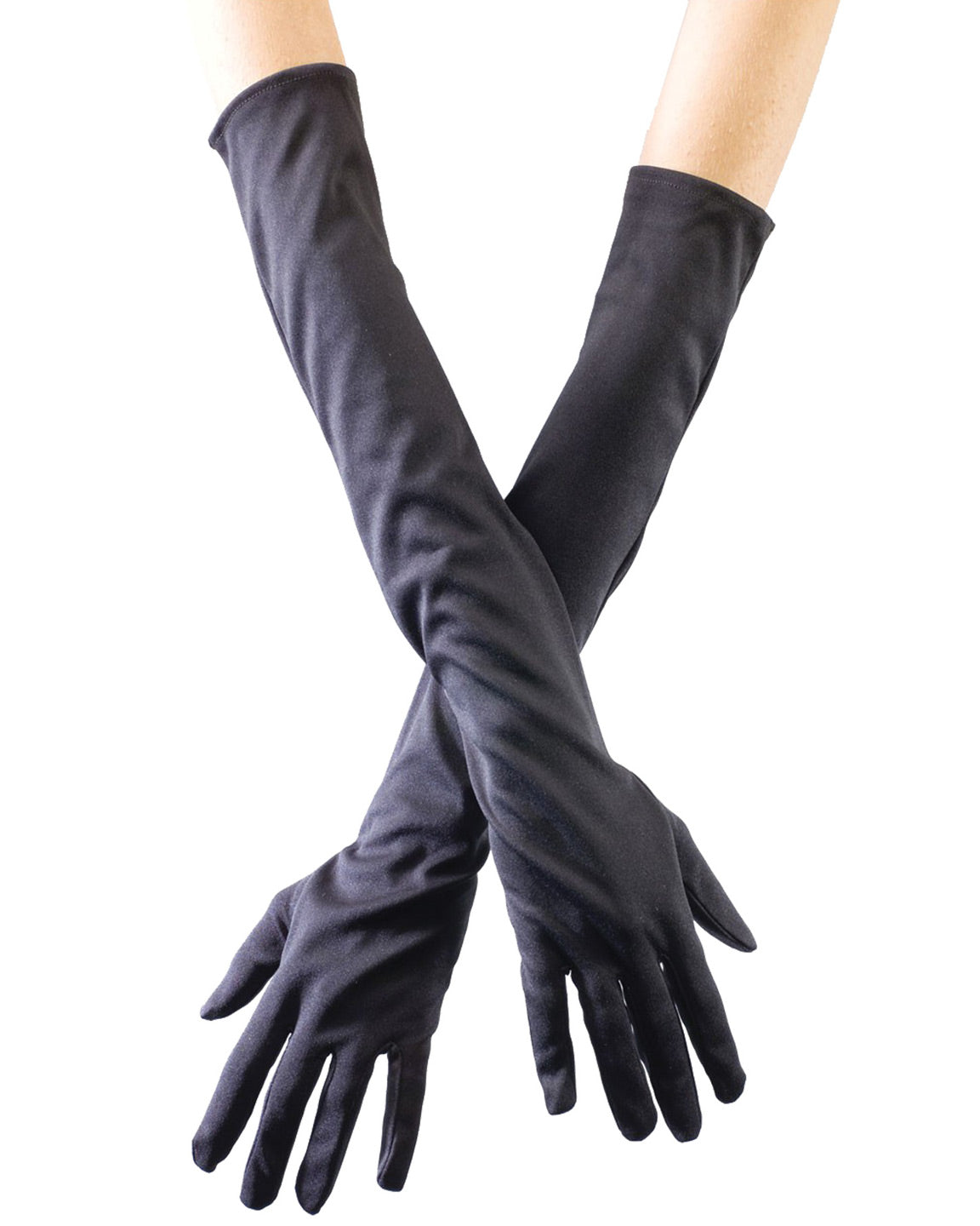 Gloves Opera Adult Size