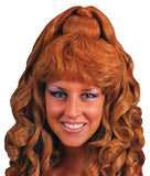Morris Wig Spicy Glamour Blonde - MaxWigs