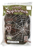 Morris Spiderweb Creepy 50 Gm - MaxWigs