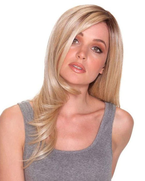 Belle Tress Intoxicating Spice Heat Friendly Lace Front Wig - MaxWigs