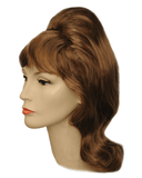Beehive Pageboy B732 Wig CLEARANCE