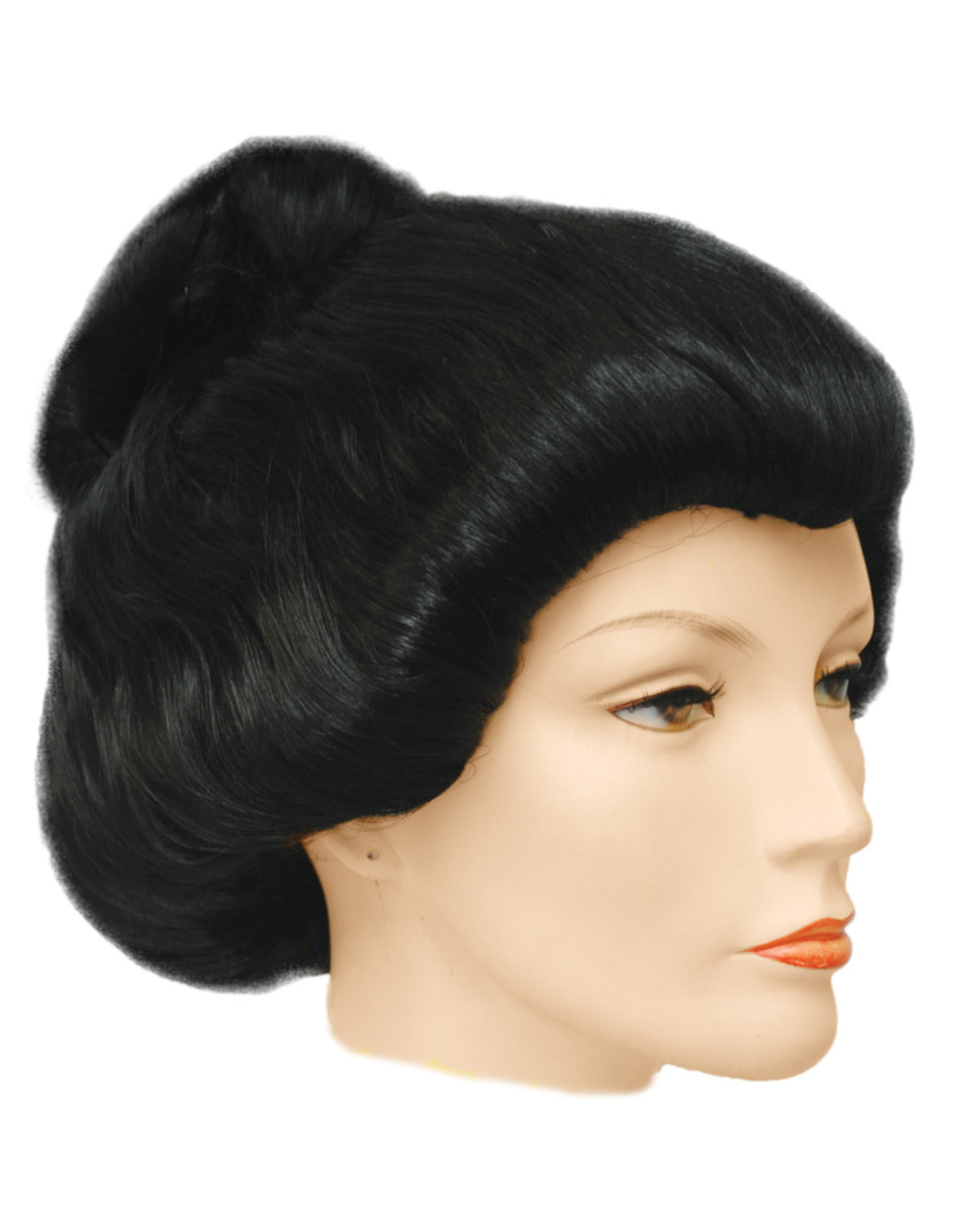 Better Version Geisha Girl Wig