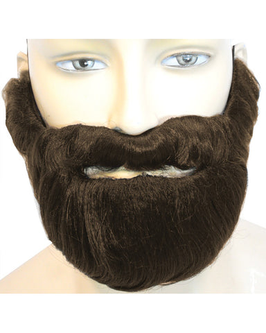 Biblical Discount Beard B367A Jesus