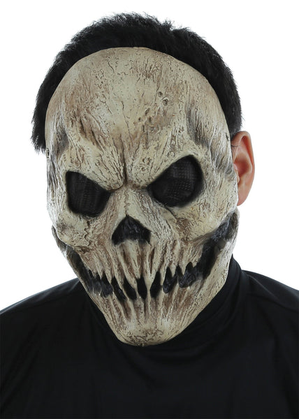 Morris Angel Of Death Mask - MaxWigs