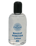 Morris Makeup Remover Lotion 4.5 oz - MaxWigs