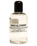 Morris Makeup Thinner Fantasy Faces - MaxWigs