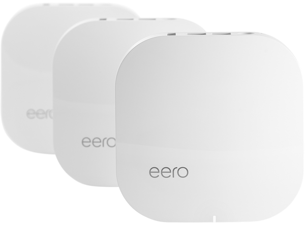 Home WiFi System | 3-pack
