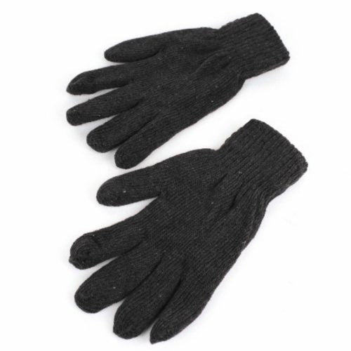 MEN'S LARGE MAGIC GLOVES