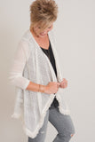 The Alayna Cardigan