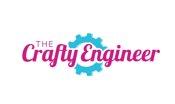 The Crafty Engineer