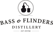 Bass & Flinders Distillery