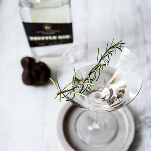 Truffle Gin Limited Stock