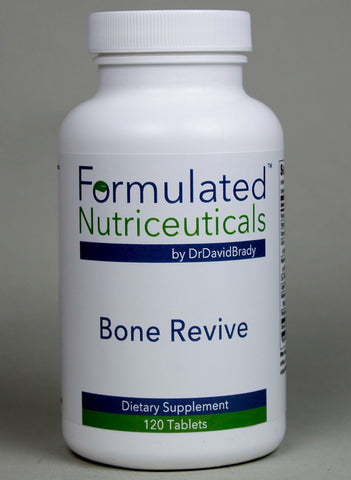 Bone Revive