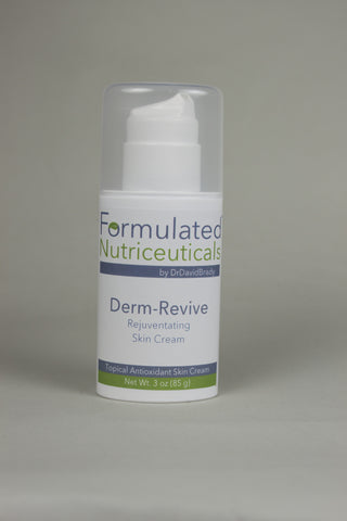 Derm-Revive Skin Cream