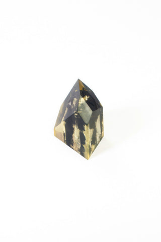 Fools Gold Crystal