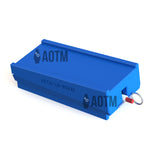 PMD Series AP Box Mine