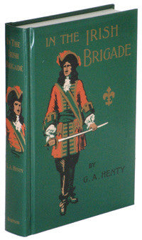 In the Irish Brigade