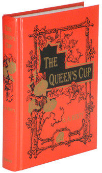 The Queen's Cup