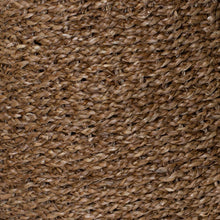 Load image into Gallery viewer, Johannes Set of 2 Baskets Natural