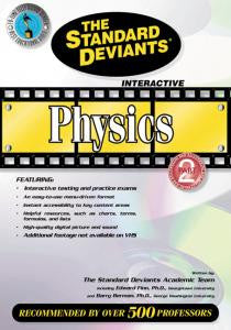 Physics Power Program 2