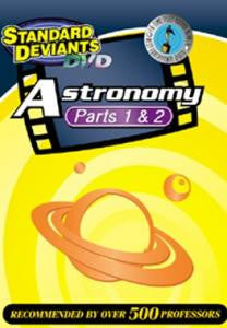 Astronomy (2 Pack)