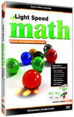 Academic DVDs > Math DVDs > Geometry