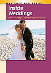 Special Interest > Instructional DVDs > Wedding Planning