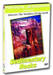 Physcial Geography: Sedimentary Rocks And Their Formation